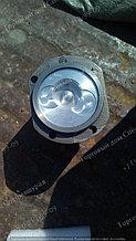 Гильза-поршень для двигателя Hatz 3M41