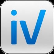 Настройка сервиса ivideon, удалённого наблюдения