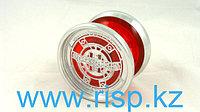 Йо-йо Darkmagic II красное или серое, Yoyojam, 6x4,5x6,5