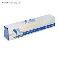 Картридж NV PRINT KX-FAT411А для Panasonic KX-MB2000/2020/2030 (2000k), черный