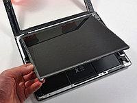 Замена сенсора на iPad 4, фото 1