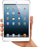 Замена сенсора на iPad mini, фото 1