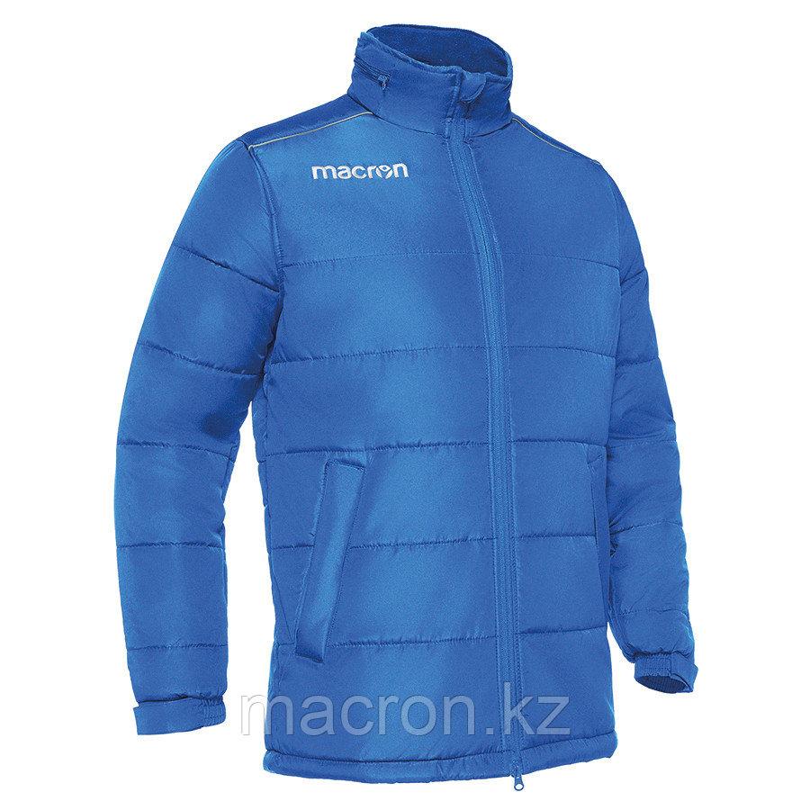Куртка Macron USHUAIA