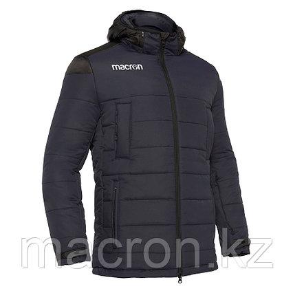 Куртка Macron LINZ