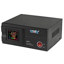 Автоматический регулятор напряжения Vodotok АСНР-500