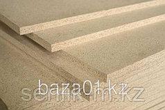 ДСП-Древе́сно-стру́жечная плита́ 16 мм  1,83*2,50: высший сорт  ДСП Высший сорт, ДСП строительная