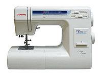 Швейная машина Janome My Excel 18W / My Excel 1221.