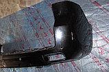 Бампер задний TOYOTA PRADO 150, фото 2