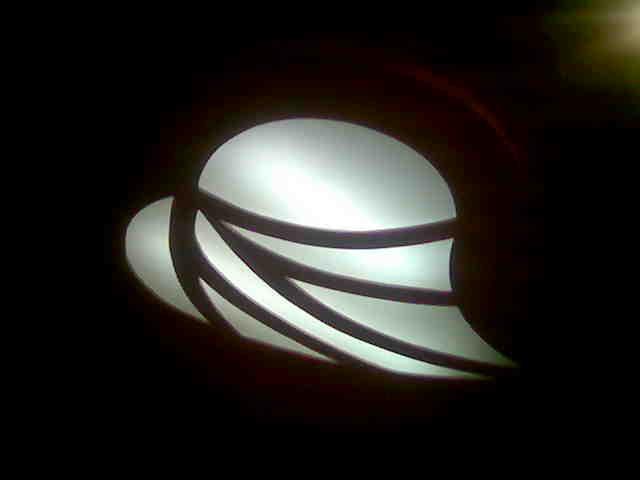 Изготовление световых потолков, люстр, светильников по индивидуальному заказу