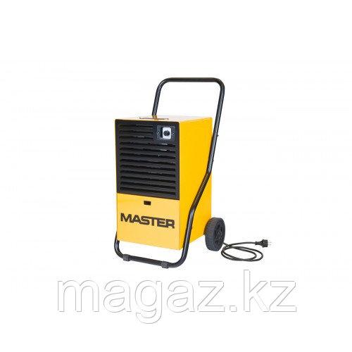 Осушитель воздуха промышленный Master DH 26