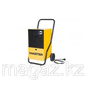 Осушитель воздуха промышленный Master DH 26, фото 2