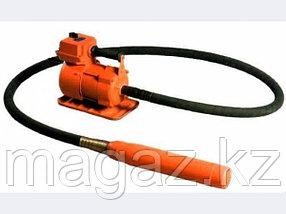 Бирюса Вибратор глубинный ИВ-117 (1,4 кВТ,220V) (ВГ)