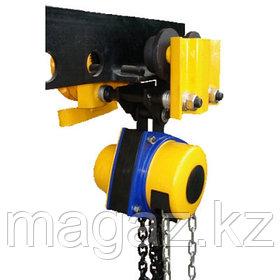 Таль электрическая передвижная 1т  21 МТ205 Н6  V1 2/1 EN20 SH