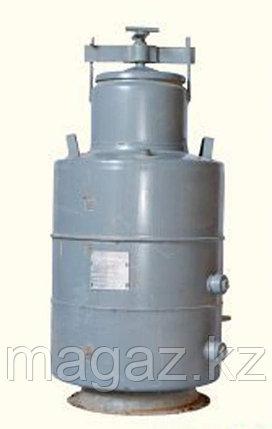 АСП-10 Генератор, фото 2