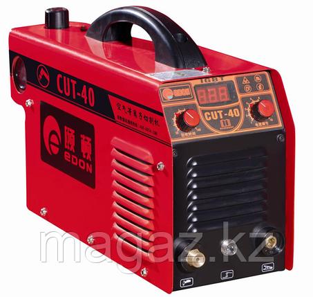 Инверторный аппарат CUT-50I, фото 2