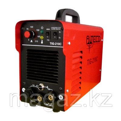 Сварочный аппарат ALTECO TIG-210C