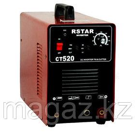 Сварочный аппарат CT-520 универсальный