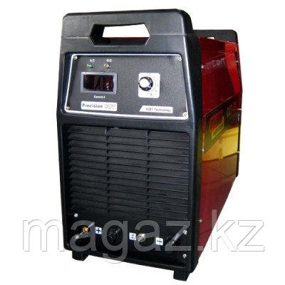 Сварочный аппарат CUT-120 (плазмарез), фото 2