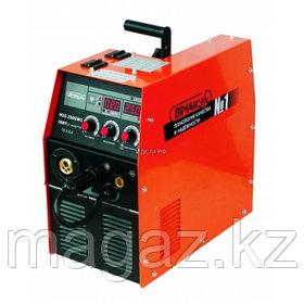 Сварочный аппарат MIG-250GW BIMarc