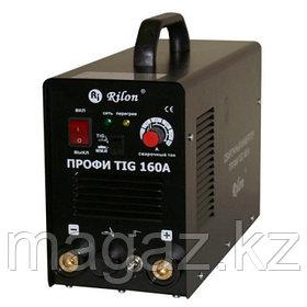 Сварочный аппарат TIG-160А