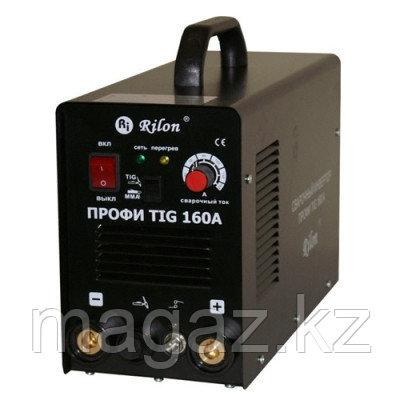 Сварочный аппарат TIG-160А, фото 2