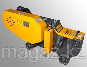 Станок для резки арматуры до 40 мм GQ40S
