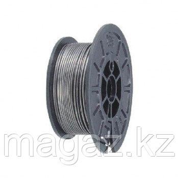 Проволока 0,8мм (для вязки арматуры) к KW-0039, фото 2