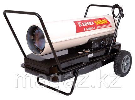 Нагреватель на жидк.топливе P-5000E-T (41,0 кВт), фото 2