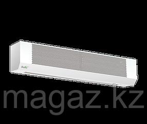 Тепловая завеса BALLU BHC-18.500TR