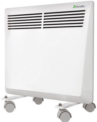 Обогреватель электрический  BALLU BEC/MR-500 бытовой, фото 2