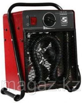Тепловентилятор ТВ-2,5К, фото 2