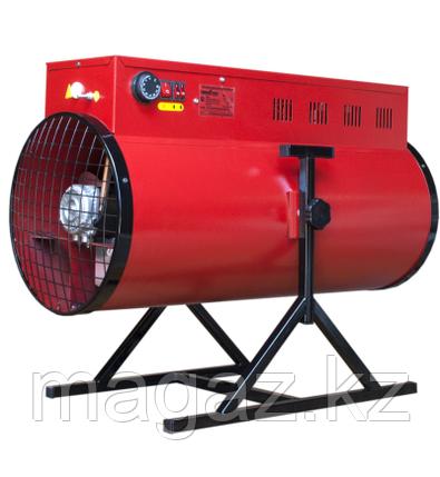 Тепловентилятор ТВ-3 Ph-3/1,5  кВт, фото 2