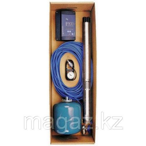 Grundfos SQE 2-70-PAKET с кабелем 60 м