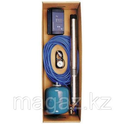 Grundfos SQE 2-70-PAKET с кабелем 60 м, фото 2
