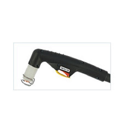Плазматрон Tbi PLC-150 ручной, фото 2