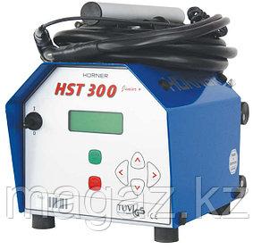 Сварочный аппарат электромуфтовый HST 300 Junior + (до 1200мм)