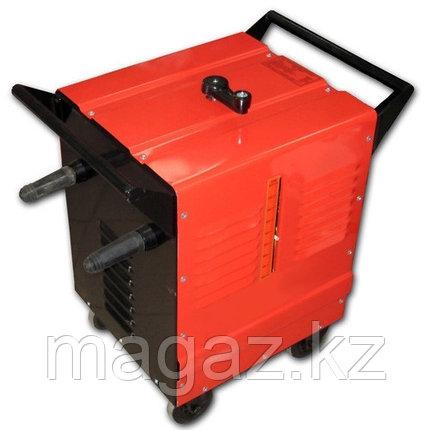 Трансформатор сварочный ТДМ-503, фото 2