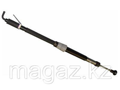 Пневматическая трамбовка ИП-4503