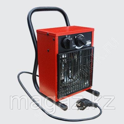 Тепловентилятор Hintek Т-02220 М