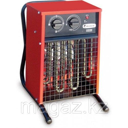 Тепловентилятор Hintek Т-09380
