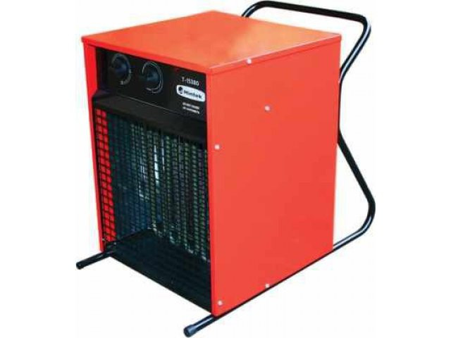 Тепловентилятор Hintek Т-12380