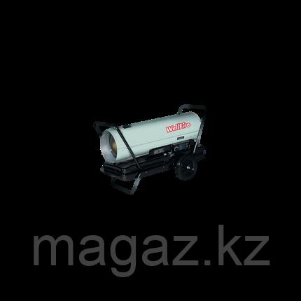 Дизельный нагреватель WF50 Wellfire, фото 2