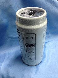 Фильтр топливный PL420 (VG1540080311) без стаканчика