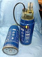 Фильтр топливный PL420 (VG1540080311) с подогревом