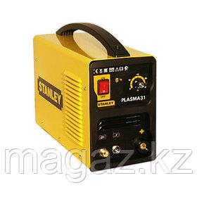 Аппарат плазменной резки Stanley PLASMA31
