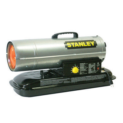 Тепловая пушка Stanley ST215T-KFA-E, фото 2