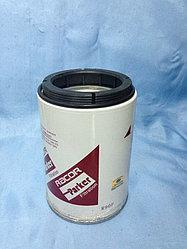 Фильтр топливный R90P