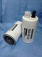 Фильтр топливный R60S-PHC-FG