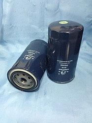 Фильтр топливный FF5485 (4897833)