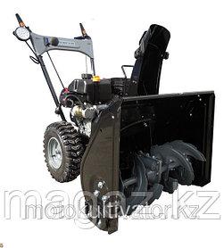 Бензиновые снегоуборочные машины Helpfer KCM21